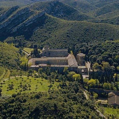 Abbaye Fontfroide - Infos pratiques