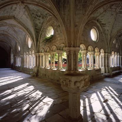 Abbaye Fontfroide - Réserver billets