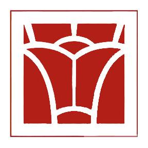 Abbaye de Fonfroide - partenaire charte des abbayes cisterciennes