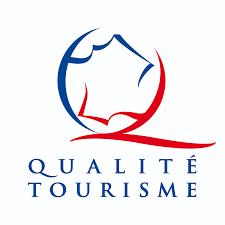 Abbaye de Fonfroide - partenaire qualité tourisme