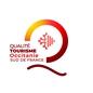 Abbaye de Fonfroide - partenaire qualité tourisme occitanie